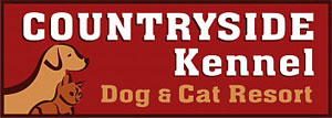 Countryside Kennel | Dog and Cat Boarding in London, Ontario